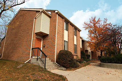 Southfield Nonprofit Housing Corporation
